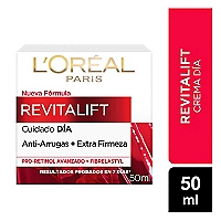 Plenitud Revitalift
