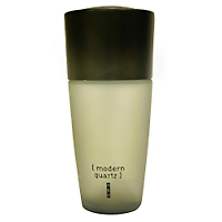 Perfume Modern Quartz Men 100 ml