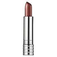 Labial Long Last Shine 63N2