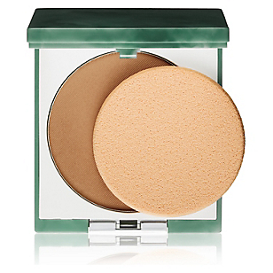 Maquillaje Efecto Mate sin Aceites Stay Buff