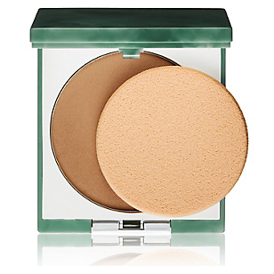 Maquillaje Efecto Mate sin Aceites Stay Neutral