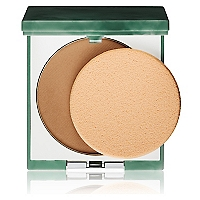 Maquillaje Efecto Mate sin Aceites Stay Beige