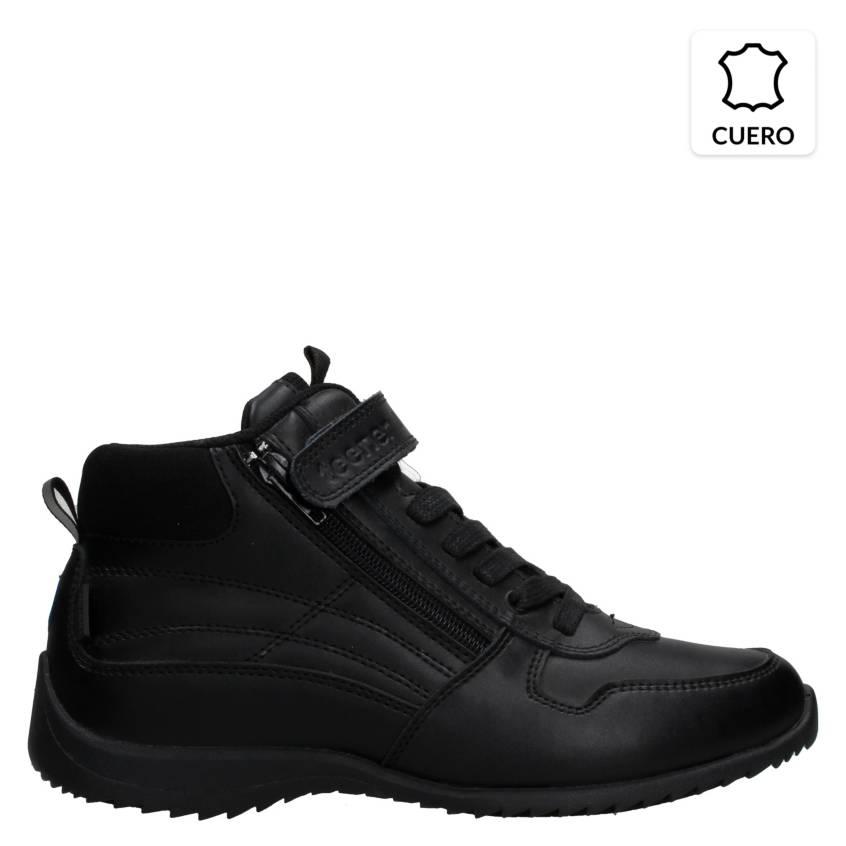 zapato escolar skechers ni�a zapatos