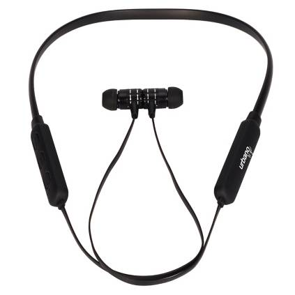 a0ea92a8d97 Audifonos Bluetooth - Falabella.com