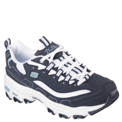 skechers mujer colombia
