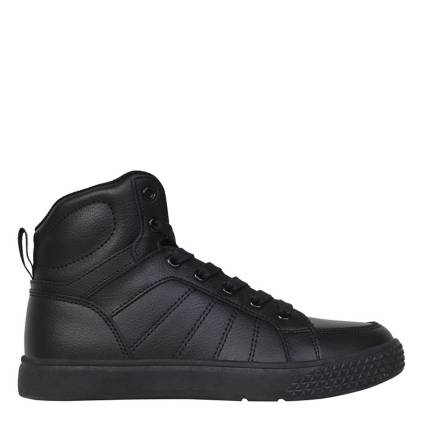 664d18af280 Zapatos Escolares - Falabella.com