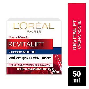 Revitalift Noche Pote 50 ml