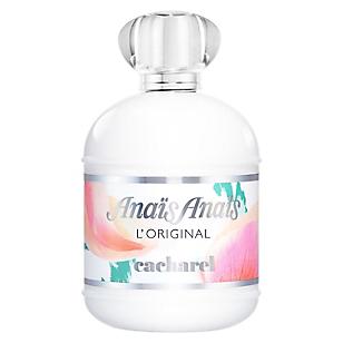 Perfume Anais Anais 100 ml