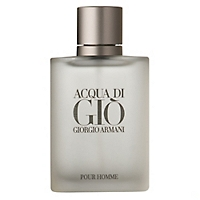 Perfume Acqua Di Gio EDT 50 ml