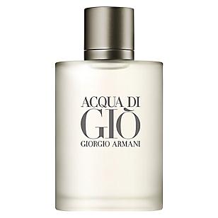 Perfume Acqua Di Gio EDT 50 ml
