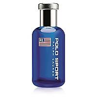 Perfume Polo Sport EDT 75 ml