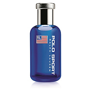 Perfume Polo Sport EDT 75 ml