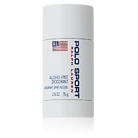 Desodorante Stick Polo Sport 75 gr
