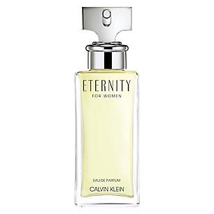 Perfume Eternity EDP 50 ml