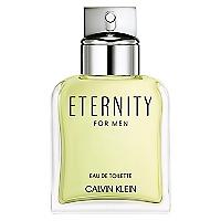 Perfume Eternity EDT 100 ml