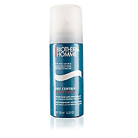 Desodorante Spray Homme 150 ml