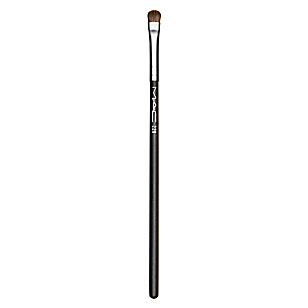 CosmeticsPincel Mini