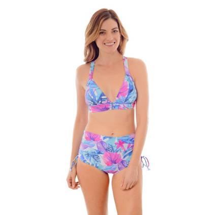 08178482d87a Trajes de Baño, Bikinis, - Falabella.com