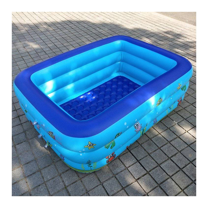 Jacuzzi Inflable Chile.Piscinas Inflables Falabella Com