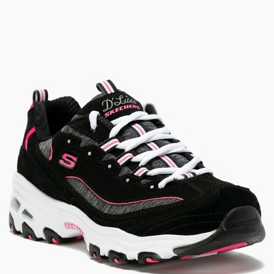 zapatos skechers falabella