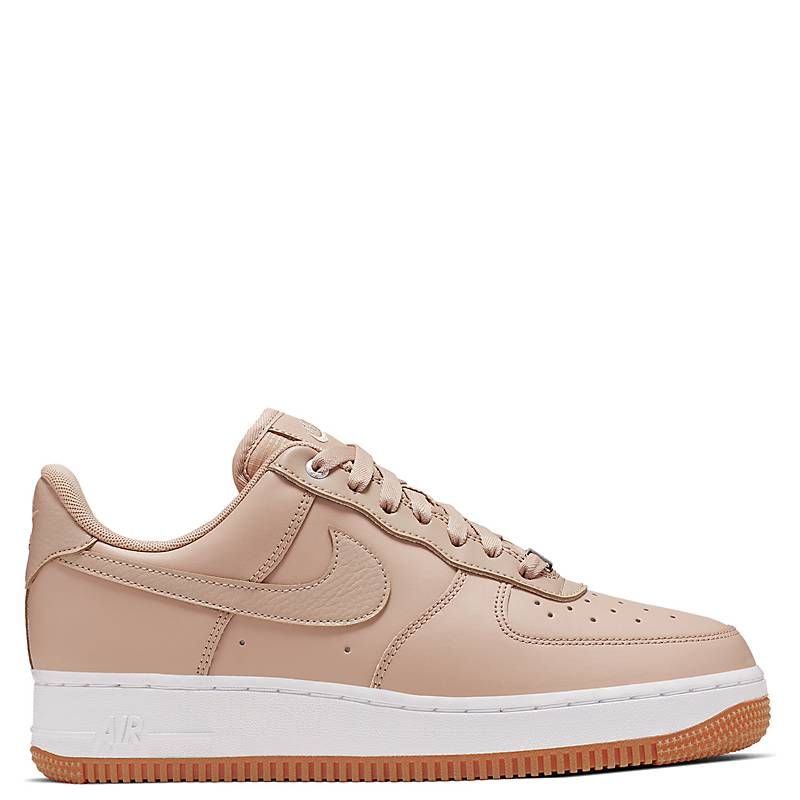 zapatillas air force 1 mujer