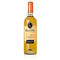 Casa Silva Late Harvest Botella 750 ml
