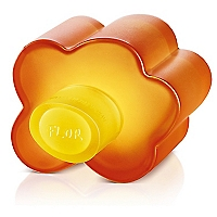Perfume Flor EDT 100 ml