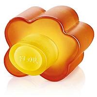 Perfume Flor EDT  50 ml