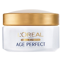 Age Perfect D�a Pote 50 ml