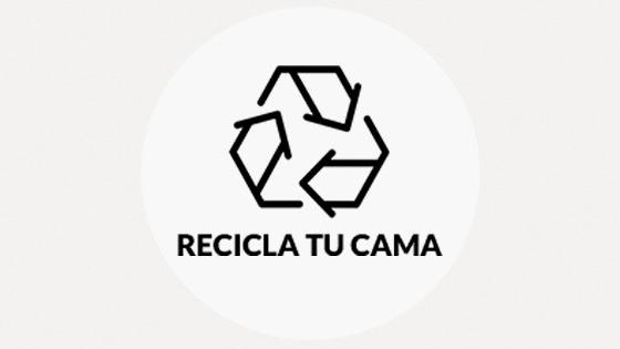 Servicio de reciclaje