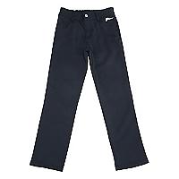 Pantalón Colegial talla 4 a 8