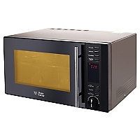 Horno Microondas 25 lt, Microwave Oven