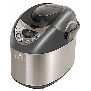 Máquina para hacer Pan, URBREAD-A1