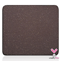 Freedom System Eye Shadow Square Double Sparkles