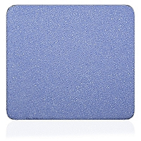 Freedom System Eye Shadow Square Pearl