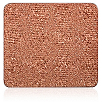 Freedom System Eye Shadow Square Shine