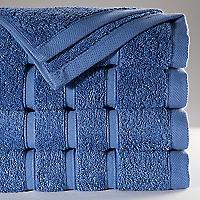 Toalla Mano Azul 680 gr