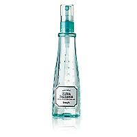 Loci�n Ultra Hidratante Rostro Spray