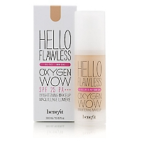Base de Maquillaje Beige 30 ml