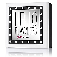 Base polvo Hello Flawless Petal