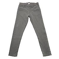 Jeans Básico Bsc971Gt