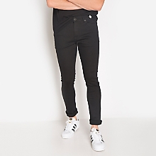 Jean Básico Super Skinny