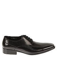 Zapato Negro Lance
