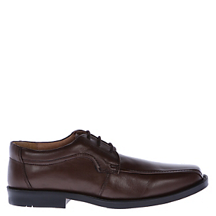 Zapatos Hombre Seaman Ca