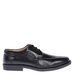 Zapato Hombre Seaman Ne