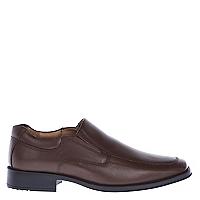 Zapato Hombre Gerard Ca