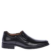 Zapato Hombre Gerard Ne