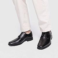 Zapato Hombre Lampard Ne
