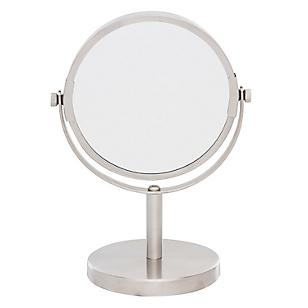 Espejo Chico