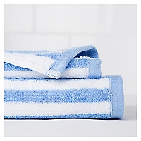 Set dos toallas Stripes